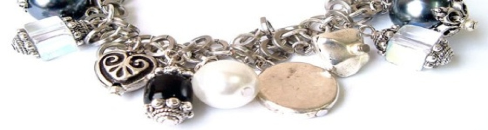 bracelets from violetmoon.nl