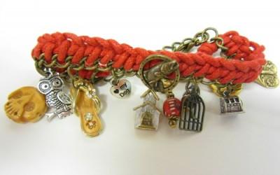 jewelry by dawn