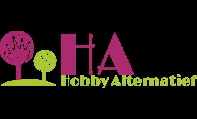 hobbyalternatief logo