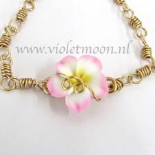 Violetmoon