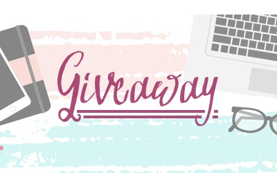 giveaway