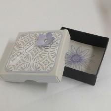 pendantbox
