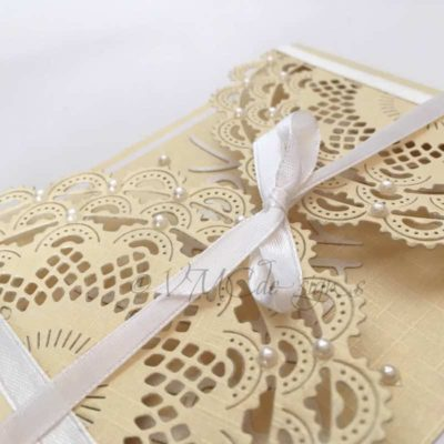 wrapped card made by vmcdesigns.nl